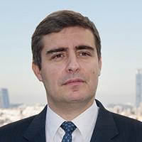 José Losada