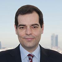 Sergio Cano