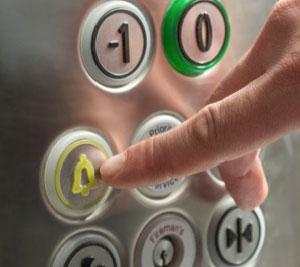 AlaiSecure - Experiencia: ascensores