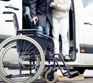 AlaiSecure - Experiencia: Socio-sanitaria - Otros servicios
