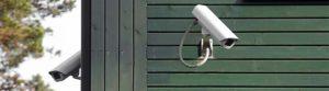 AlaiSecure - Experiencia: Seguridad privada
