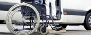 AlaiSecure - Experiencia: Socio-sanitaria - Recogida de ancianos