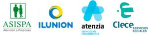 AlaiSecure - Experiencia: Socio-Sanitaria - Teleasistencia: clientes