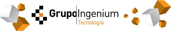 AlaiSecure - Compañia: Grupo Ingenium Tecnología