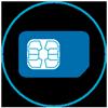 AlaiSecure - Módulo GSM