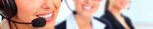 AlaiSecure - Propuestas de valor: atención especializada