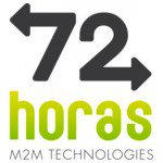 AlaiSecure - Referencias: 72 horas M2M technologies