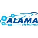 AlaiSecure - Referencias: Alama sistemas