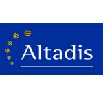 AlaiSecure - Referencias: Altadis