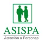 AlaiSecure - Referencias: Asispa - Atención a personas