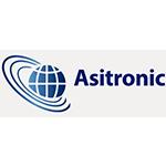 AlaiSecure - Referencias: Asitronic - Asistencia técnica