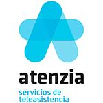 AlaiSecure - Referencias: Atenzia