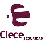 AlaiSecure - Referencias: Clece seguridad