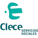 AlaiSecure - Referencias: Clece - Servicios sociales