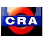 AlaiSecure - Referencias: CRA