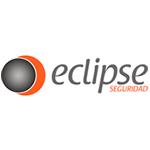 AlaiSecure - Referencias: Eclipse seguridad