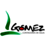 AlaiSecure - Referencias: Gómez - contadores de agua