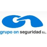 AlaiSecure - Referencias: Grupo on seguridad