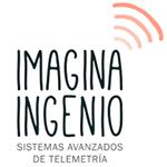 AlaiSecure - Referencias: Imagina ingenio