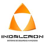 AlaiSecure - Referencias: Indalcron seguridad