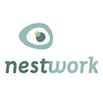AlaiSecure - Referencias: Nestwork