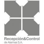 AlaiSecure - Referencias: Recepción y control de alarmas