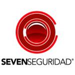 AlaiSecure - Referencias: Seven seguridad