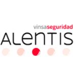 AlaiSecure - Referencias: Vinsa seguridad alentis