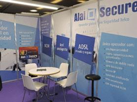 AlaiSecure - Security Forum 2016
