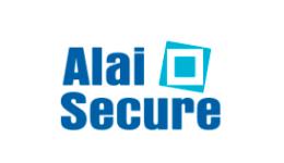 Grupo Ingenium: Alai Secure