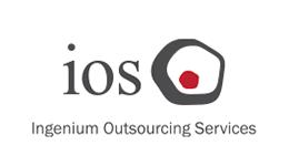 Grupo Ingenium: IOS - Ingenium Outsourcing Services