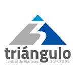 AlaiSecure - Referencias: Triángulo de control