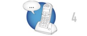 AlaiSecure - Experiencias RI: Paquetería
