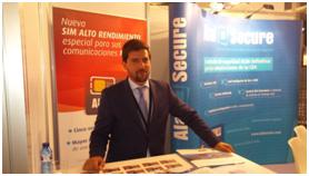 AlaiSecure - Security Forum 2015