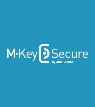 M·Key Secure