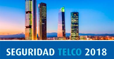 Alai Secure prepara la tercera edición de Seguridad Telco