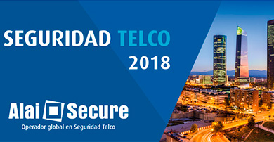 Alai Secure analiza la seguridad de las comunicaciones