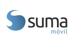 Grupo Ingenium: SUMA móvil