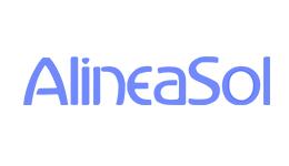 Grupo Ingenium: AlineaSol