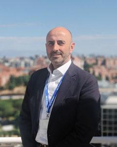 AlaiSecure - Medios: Carlos Valenciano nuevo VP Sales