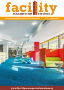 AlaiSecure - Medios: Artículo M·Key Secure