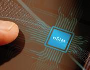 AlaiSecure - Historia: 2019 Plataforma eSIM