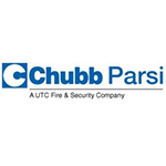 AlaiSecure - Referencias: Chubb Parsi