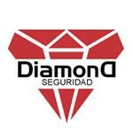 AlaiSecure - Referencias: Diamond Seguridad