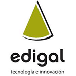 AlaiSecure - Referencias: Edigal