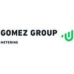AlaiSecure - Referencias: Gómez Group Metering