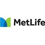 AlaiSecure - Referencias: MetLife