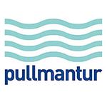 AlaiSecure - Referencias: Pullmantur