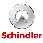 AlaiSecure - Referencias: Schindler