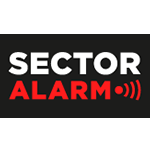 AlaiSecure - Referencias: Sector Alarm